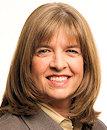 Sally Lieber
